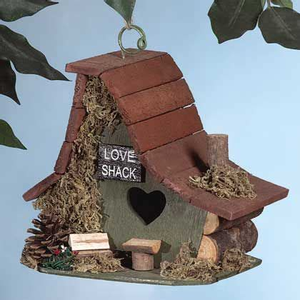 unique bird houses for sale wooden bird houses for sale woodworking projects plans