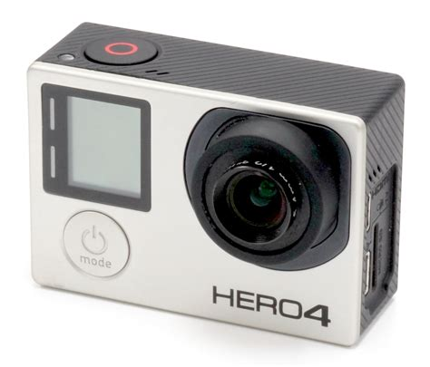 Gopro 4 Black Indonesia peaupro60 5 4mm gopro h4 black peau productions