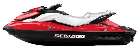 sea doo boat model history award winning pwc sea doo onboard