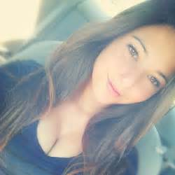 Angie varona page 3 ign boards