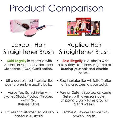 Difference Between Hair Dryer And Hair Straightener 111 best jaxeon hair straightener brush images on