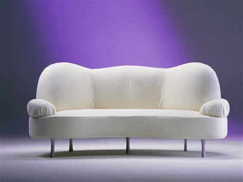 divani giovannetti divano componibile in tessuto i girovaghi giovannetti