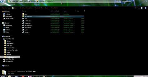 membuat background tabel html transparan cara membuat background explorer windows 7 menjadi
