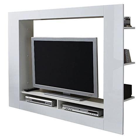 quadro soggiorno moderno porta tv moderno quadro parete soggiorno design mobile
