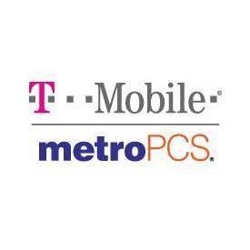 metropcs facebookcom t mobile completes merger with metropcs news opinion
