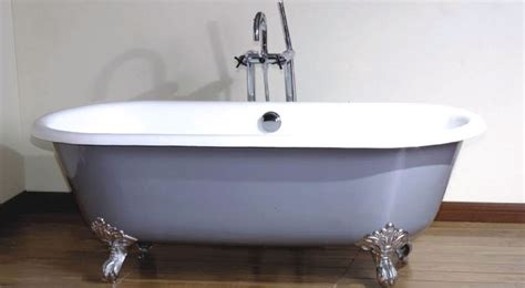eco friendly bathtub image gallery old bathtubs