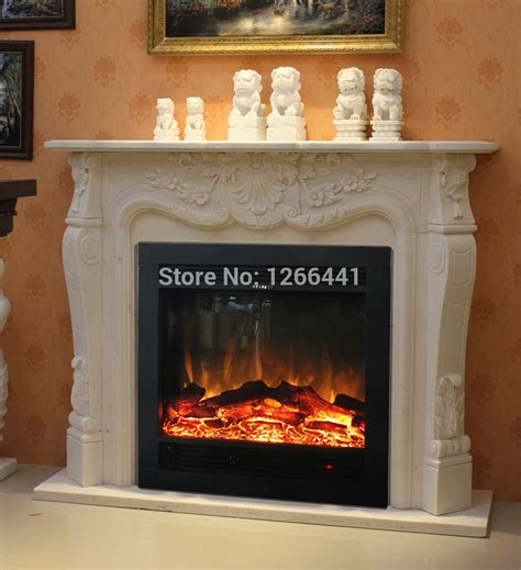 Cost Of Fireplace Mantel by Compare Prices On Fireplace Mantel Decorating