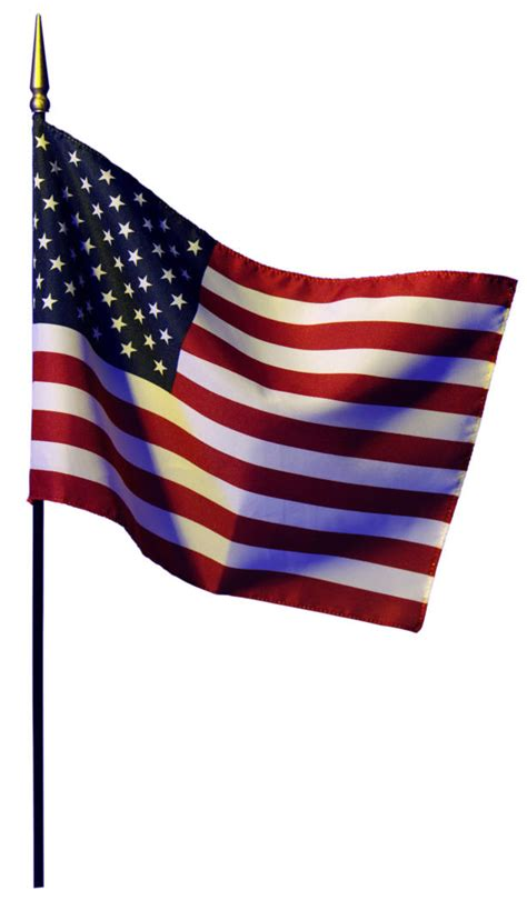 american flag clipart american flag banner clip cliparts co