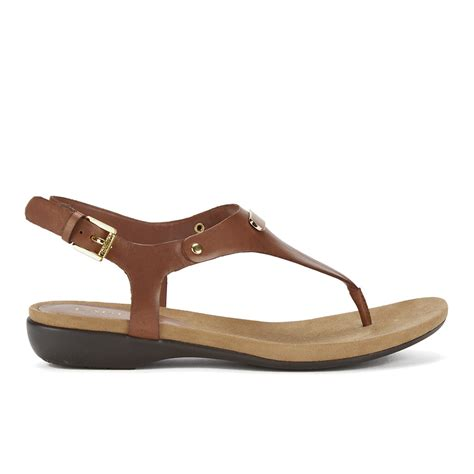 ralph womens sandals ralph s kally leather sandals polo