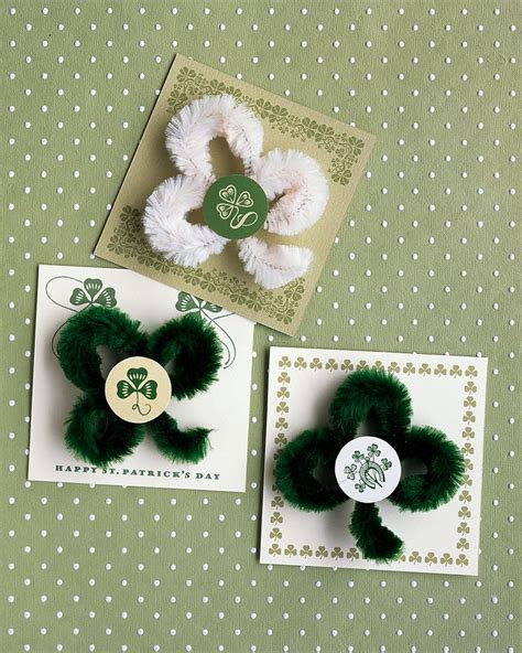 st s day decoration ideas martha stewart 498 best images on boutique bows diy wedding favors and events