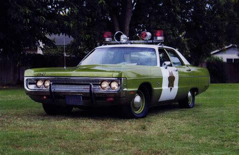 pijot car photos de voitures de police page 1140 auto titre