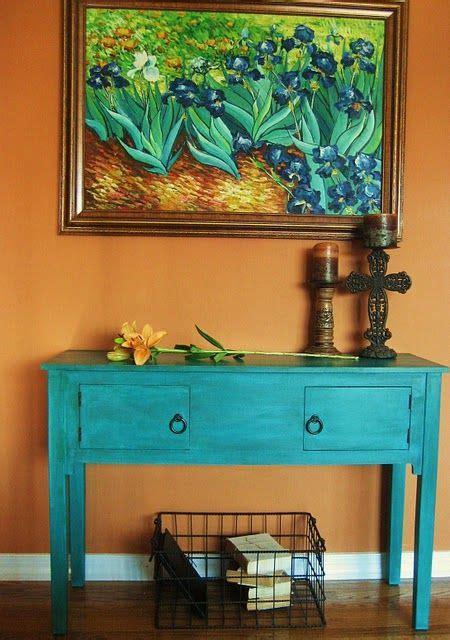 cuban home decor 55 best interior decor caribbean style images on