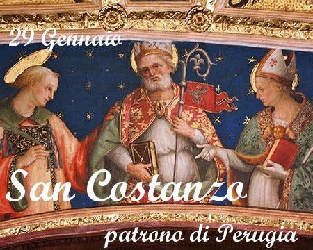 libreria xx giugno perugia festa di san costanzo patrono di perugia perugia by