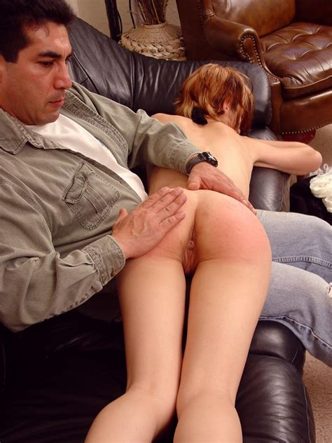 Sinful Spanking Naughty Teen Gets Spanked At Amateurindex Com