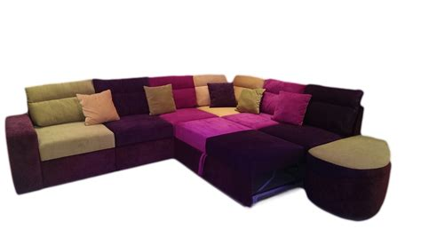 Small Corner Sofa With Storage by Small Corner Sofa Beds With Storage Sofa Menzilperde Net
