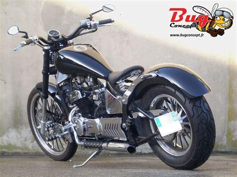 Motorrad 125 Mit Pkw Führerschein by 15 Best Leonart Daytona Images On Pinterest Motorbikes
