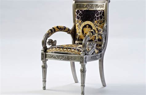 versace armchair versace armchair 28 images pair of versace home