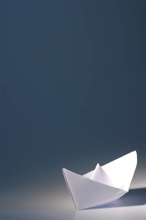 paper boat drinks how to use free paper boat stock photo freeimages