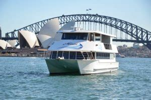 sydney harbour cruise sydney harbour cruises cruises