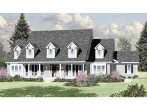 cape cod cottage plans cape cod house plans 2016 cottage house plans