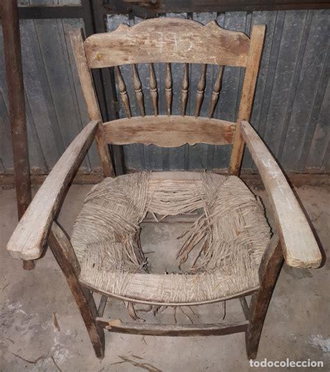 silla antigua silla antigua a restaurar comprar sillas antiguas en