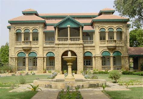 quaid e azam house museum in saddar town karachi address