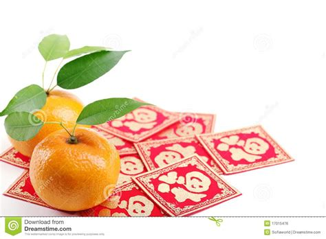 mandarin new year mandarin clipart new year decoration pencil and