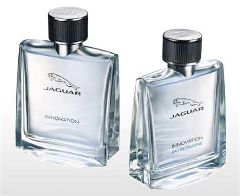 Parfum Jaguar innovation jaguar cologne a fragrance for 2014