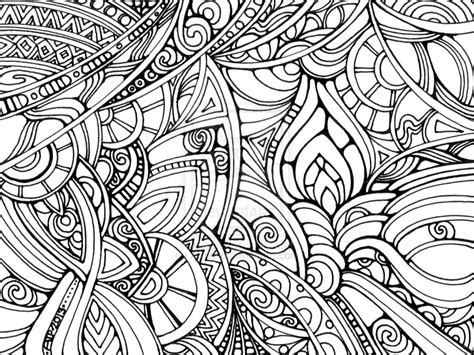 for your coloring pleasure favourite and forget
