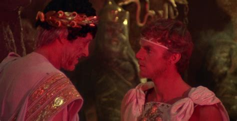 Watch Hardcore 1979 Full Movie Download Caligula Drusilla Scene