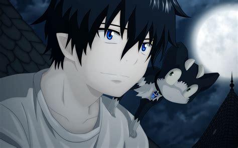 anime boy hd wallpaper anime boy wallpaper hd wallpapersafari