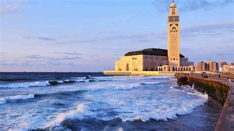 Banca Sella Siena by Imprese Italiane E Investimenti In Marocco Ecco Perch 233