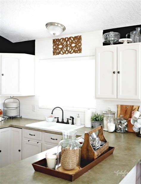 how to organize a tiny kitchen how to organize a tiny kitchen popsugar home