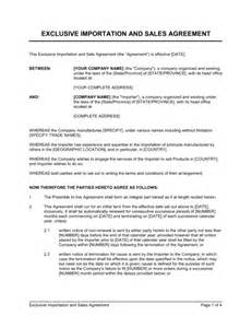 agreement template category page 22 efoza com