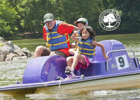 coupon code for pa boating license deal 5 for family boat rental lake needwood or little