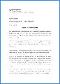 Musterbrief Widerspruch Arbeitszeugnis Praktikumszeugnis Vorlage Zum Ankreuzen Invitation Templated