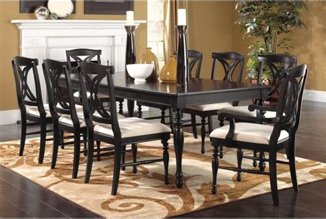 dining room sets for 8 8 piece dining room sets 19042