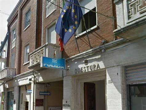 ufficio emigrazione rimini apertura straordinaria degli uffici passaporti e