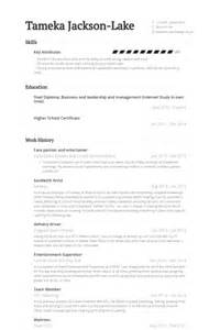 painter resume sales painter lewesmr
