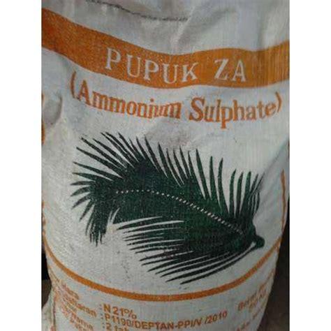 Harga Mesin Pencabut Bulu Ayam Di Medan jual pupuk za zwavelzuur amonium ammonium sulphate