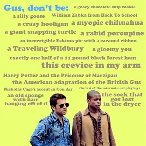 psych quotes psych the the best quotes psych