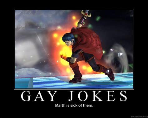 Gay Joke Memes - gay jokes by chibistarlyte on deviantart
