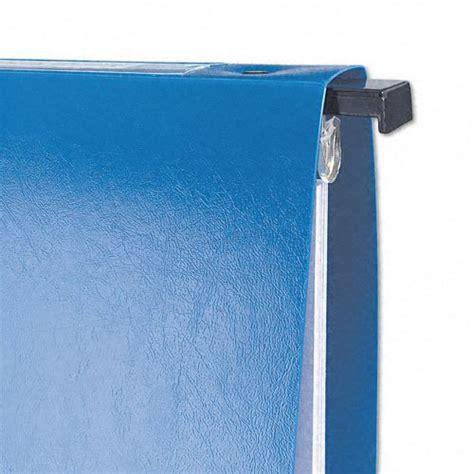 Binder Garfield 26 Ring avery 14800 hanging storage binder with gap free rings 11 x 8 1 2 1 quot capacity blue