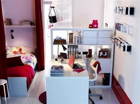 Chambre Adolescent Ikea by Chambre Ado Ikea 5 Photos