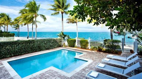 sunset key guest cottages key west sunset key guest cottages a luxury collection resort key