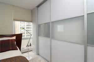 Patio Sofa Sliding Glass Door Living Room Second Sun Co » Home Design 2017