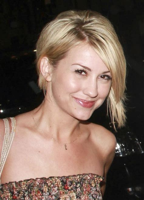 2013 inverted bob hairstyle hairstyles weekly trendy inverted bob hairstyle for women chelsea kane