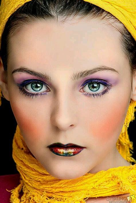 Eyeshadow Jbs 201 best photography portraits images on