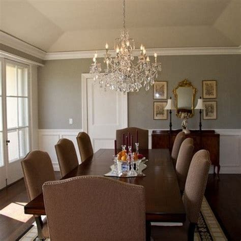 dining room ideas 2013 dining room ideas 2013 28 images dining room ideas