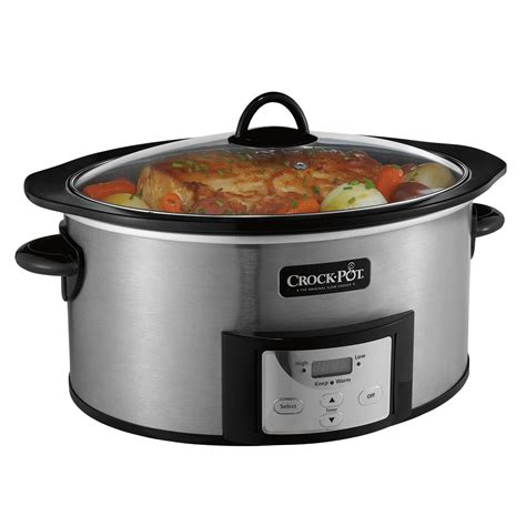 stovetop safe crock pot 174 slow cooker crock pot 174 canada